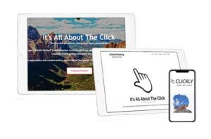 companies web design image