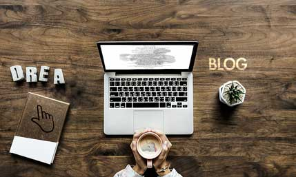 Writing content for seo