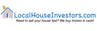 Clickly Marketing agency online & design agency