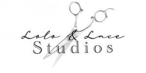 Lolo-Lace-Logo-new1
