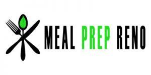 Meal-Prep-Reno-logo
