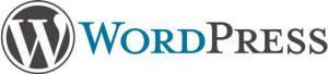 Clickly Marketing WordPress Logo